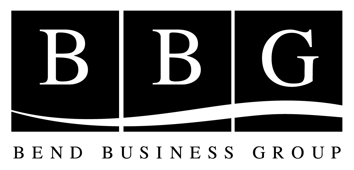 Bend Business Group Logo