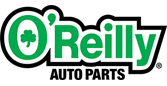 O'Reilly's Auto Part Logo