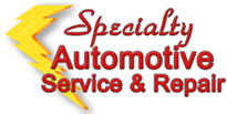 Specialty Automotive Service & Repair | Auto Repair & Service in Bend, OR